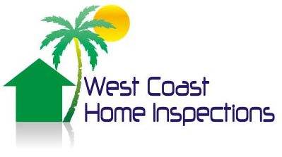 West Coast Home Inspections Logo
