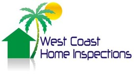 West Coast Home Inspections Logo